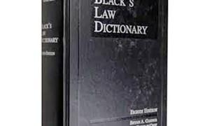 Phân định thẩm quyền của Trọng tài thương mại và Tòa án